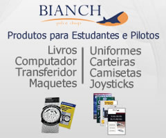 http://canalpiloto.com.br/wp-content/uploads/2012/03/canal-piloto-bianch.jpg