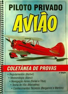 dscn2430 Canal Piloto 25   Como ser Piloto Privado?