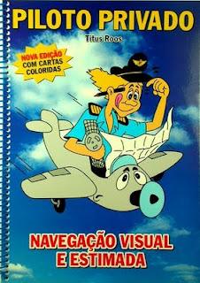 dscn2436 2 Canal Piloto 25   Como ser Piloto Privado?