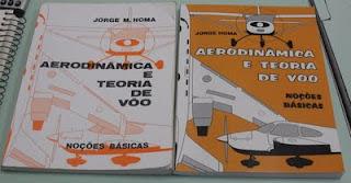 livro teoria voo Canal Piloto 25   Como ser Piloto Privado?