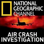 Crash Canal Piloto Christen Eagle II (PP ZBI) cai em Campina Grande do Sul (PR): Dois mortos