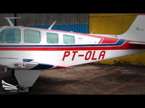 Canal Piloto [OFF] 18 – A melhor matrícula para uma aeronave!