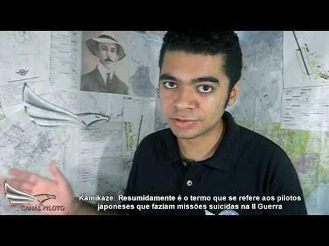 Canal Piloto 26 – Bom humor