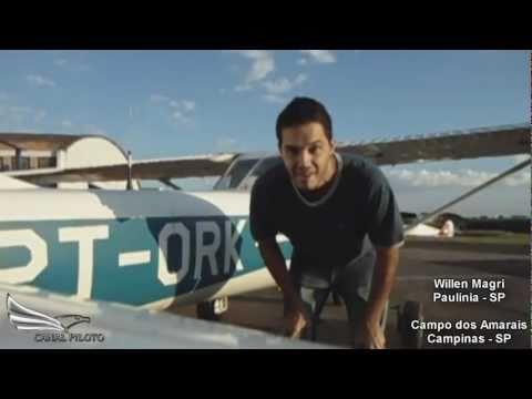 Canal Piloto [OFF] 36 – Todos os Oscar Lima Alfa's!