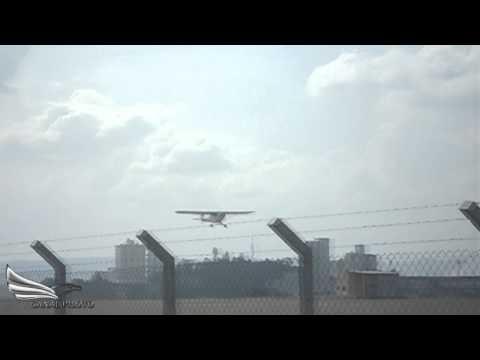 Canal Piloto [OFF] 38 – O melhor avião com turbofan