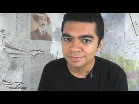 Canal Piloto – [OFF] 50 – A maldição do MSN e Orkut