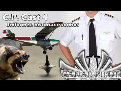 CP Cast 4 – Uniformes, histórias e sonhos