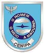 Logo Cenipa Canal Piloto Cessna 150 PR LTB faz pouso forçado em avenida de Goiânia (GO)