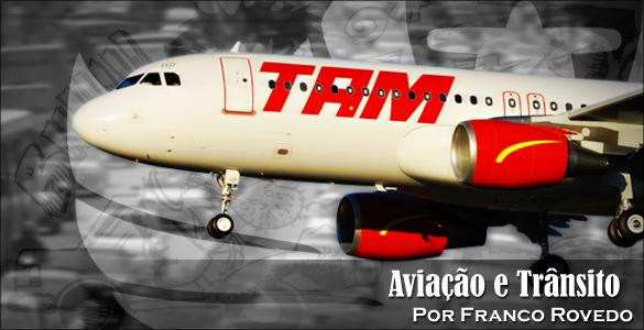 Aviação Trânsito Canal Piloto Aviação e Trânsito