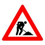 Em Obras Canal Piloto Obras de ampliação em Viracopos (SP) estão paralisadas