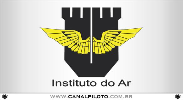 Análise – Universidade Estácio de Sá – Instituto do Ar: Curso Superior de Ciências Aeronáuticas