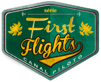 First Flights Canal Piloto1 First Flights: Lockheed L 188 Electra