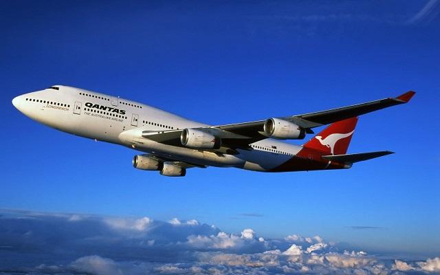 01 - Boeing_747