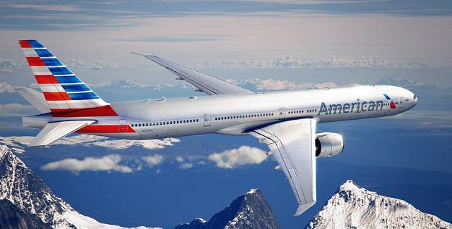 02 - Boeing_777