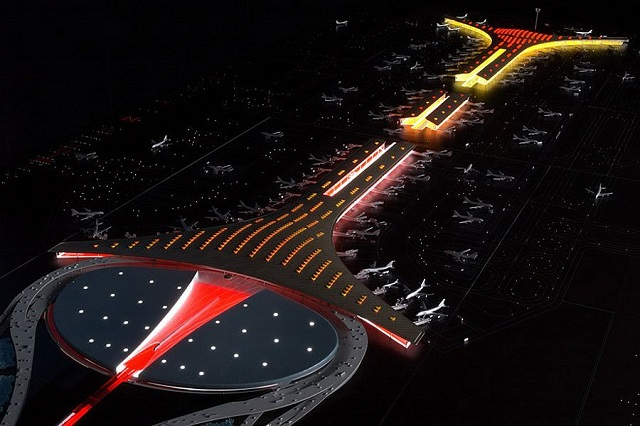 02 - beijing-airport-1_48