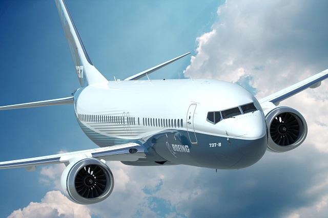 03 - Boeing_737