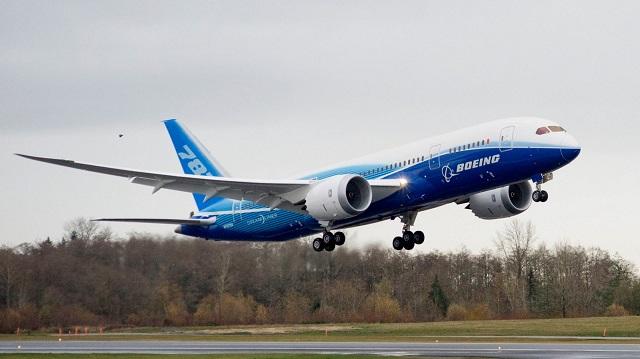 04 - Boeing_787
