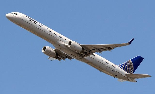 05 - Boeing_757