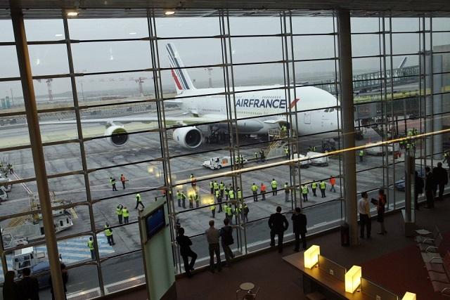 07 - paris-charles-de-gaulle-airport