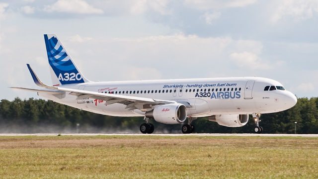 08 - Airbus_A320