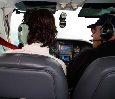 dicas_compra_aeronave_img2_Canal_Piloto
