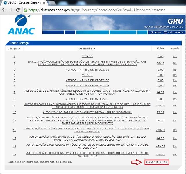 Guia Agendamento 2_Canal_Piloto