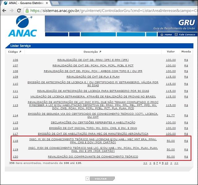 Guia Agendamento 3_Canal_Piloto