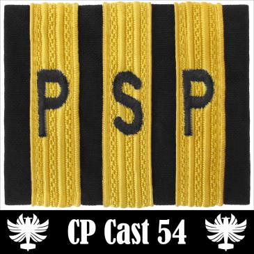 CP Cast 54 – Produzindo conteúdo para aviação | Parte 1