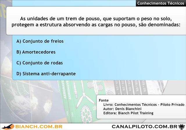 Bianch_Simulado_481_CT_640_Canal_Piloto