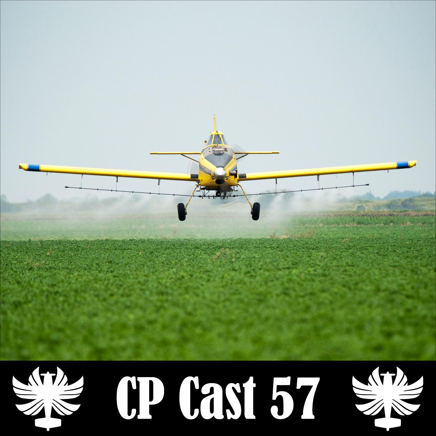 Artigo 330 cp comentado