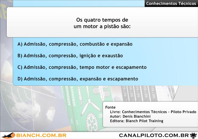 Bianch_Simulado_506_CT_640_Canal_Piloto