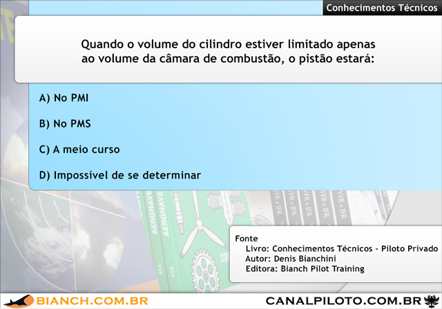 Bianch_Simulado_535_CT_640_Canal_Piloto