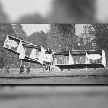 Santos Dumont X Irmãos Wright: Os principais fatos e argumentos