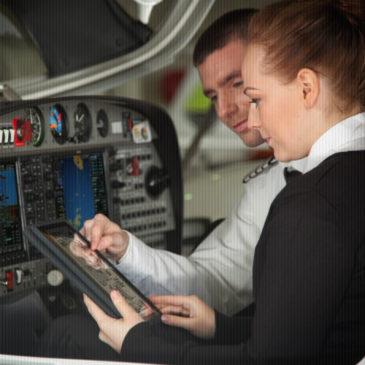Pilotos Alunos: erros comportamentais que podem ser evitados