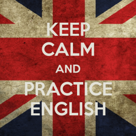 How to Improve your Aviation English