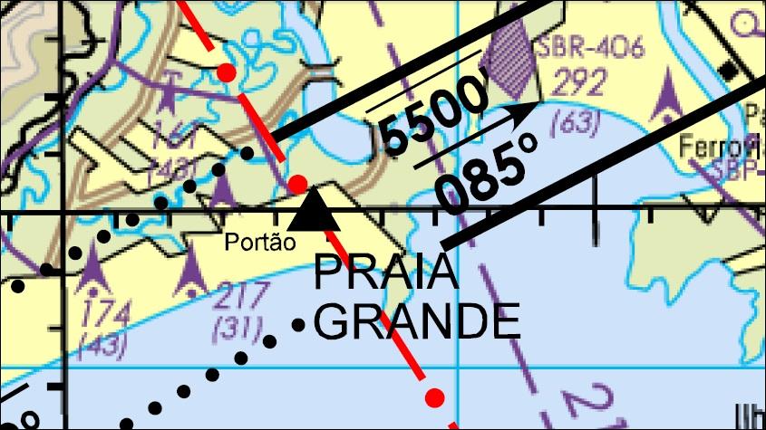 Portão_Canal_Piloto