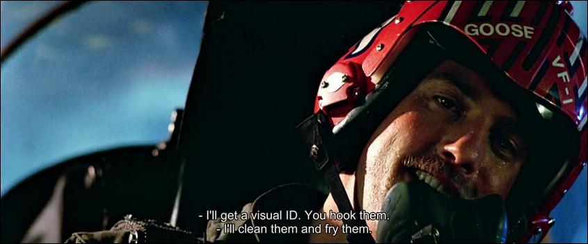 Top Gun Subtitled_Canal_Piloto