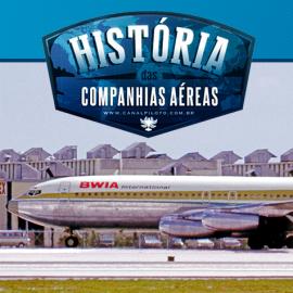 West Indies Airways | HCA 124
