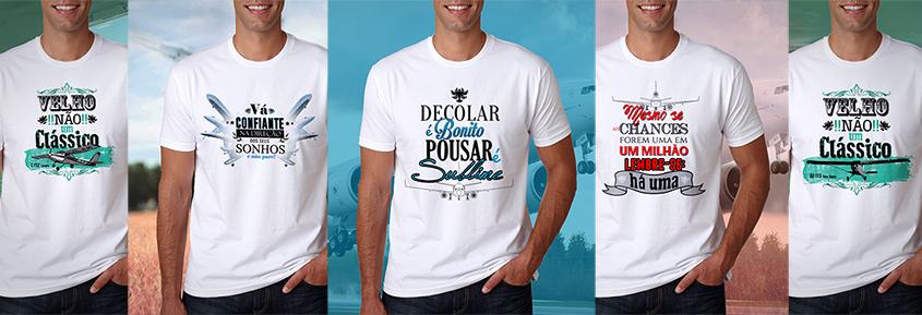 5_Camisetas_Canal_Piloto