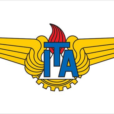 Pesquisa – ITA Instituto Tecnológico de Aeronáutica