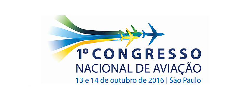 1º Congresso Nacional de Aviação