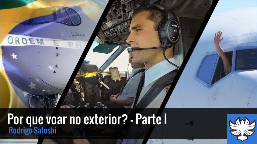voar_exterior_1-jpg
