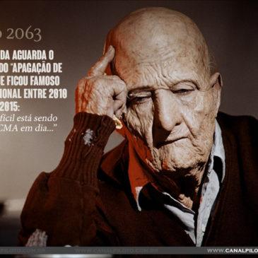 Ano 2063