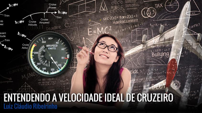 Velocidade_de_Cruzeiro.jpg