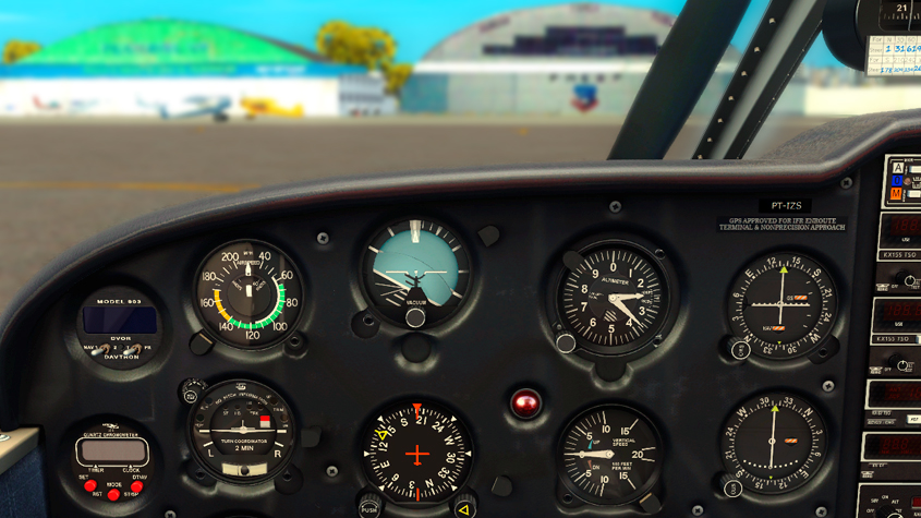 Painel_Canal_Piloto