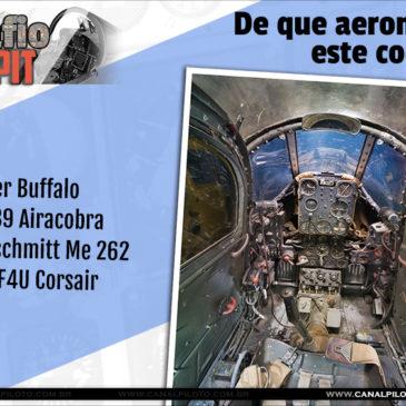Desafio Cockpit (16)